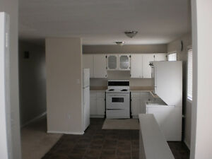 Large 3 Bedroom Upper Apartment