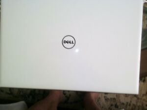 Dell gaming laptop -17.3''