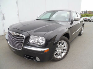 2009 Chrysler 300-Series Limited REDUCED