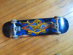 Powell Peralta Complete skateboard