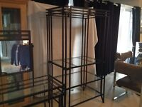 Shelving Unit or TV Stand
