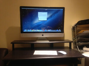 IMac Mid 2011 for sale
