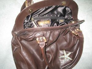 Luxurious Purse-Made in Spain West Island Greater Montréal image 3