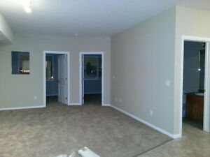 Downtown 107Ave brand new 3 bedroom available immediately Edmonton Edmonton Area image 5