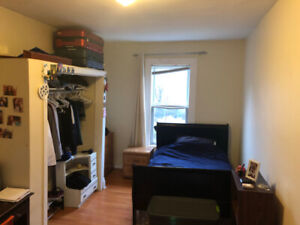 1 bedroom available Starting MAY 1st