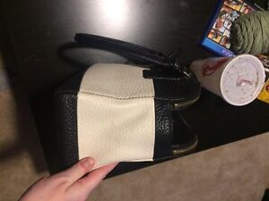Authentic Kate Spade Bag Edmonton Edmonton Area image 4
