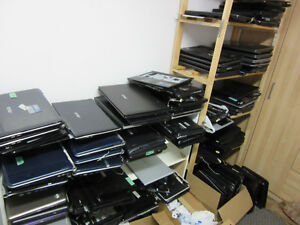 LAPTOP PARTS and REPAIRING ASUS/ACER/HP/DELL/LENOVO