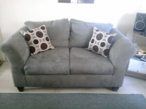 FOR SALE - 2 Love Seats - $175 each