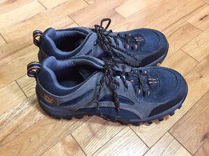 Women Work Shoes - 7W - Steel Toe - CSA Approved Gatineau Ottawa / Gatineau Area image 3