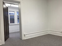 Office Space Available in Uptown Waterloo