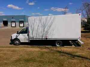 EMERGENCY INTER-CITY MOVERS CALL 7807166501  FOR SCHEDULING   Edmonton Edmonton Area image 2