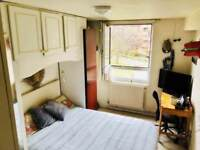 DSS Accepted Double Room Available in Wembley Park