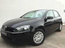 Volkswagen Golf 1.4 80 CV 5Porte United
