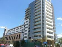 2 Bedroom Apartment with nice city views available for Rent Parramatta Parramatta Area Preview