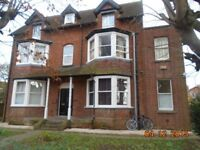 Studio flat in Iffley Road, Oxford, OX4