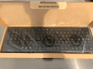 Dell keyboard *** BRAND NEW ***