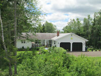 OPEN HOUSE Sunday, July 5th: 2:30-4:00pm