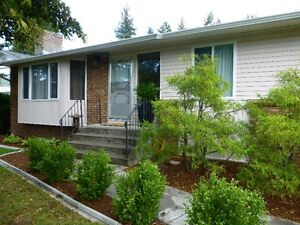 NEW LISTING - FAMILY HOME IN BARRIERE
