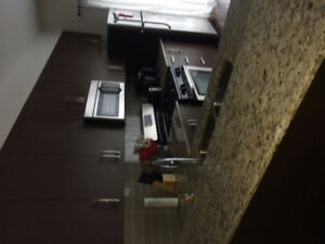 3 Bedroom Furnished Townhouse Squamish