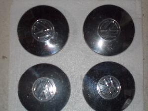hub cap centre de roue vw