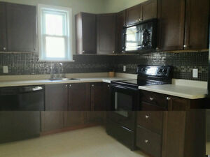 Bedrooms for rent,Young Professionals and Mature Students Only London Ontario image 1
