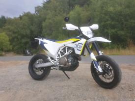 Husqvarna 701 supermoto 2019 (69)