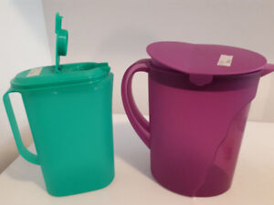 NEW Tupperware Summer Must Haves-1/2 Price