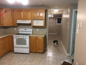 Available Immediately- Southlands