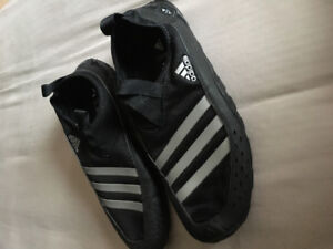 Outdoor Adidas shoes