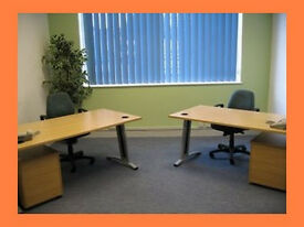Desk Space to Let in Coventry - CV3 - No agency fees