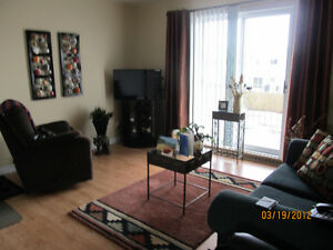 Appartement 4 1/2 - a 20 min des ponts - SAINTE-MARIE, BEAUCE