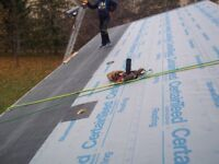ROOFERS WANTED ALLISTON  AXCESS ROOFING  RICHARD 416 723-0263
