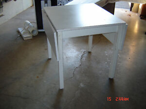 You would love this table for....