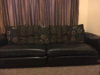 Free sofa to uplift