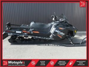 2016 Bombardier SKIDOO EXPEDITION XTREME 800R E-TEC
