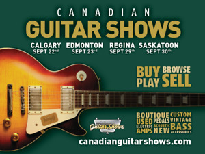 WANTED: Guitar Collectors, Luthiers, Builders, Teachers, Studios