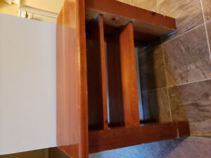 Desk/Table, Office Chair, Side Table, TV Stand