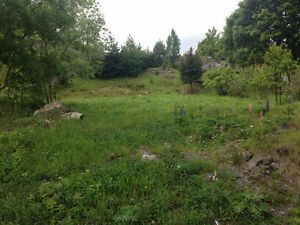 Land for Sale in the Heart of Brigus!!!! St. John's Newfoundland image 3