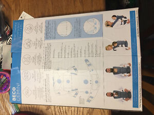 Tons of great baby items available Kitchener / Waterloo Kitchener Area image 5