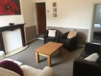 Wonderful New Double Room To Let In Smith Street