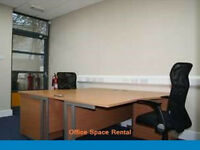 Co-Working * Alban Park - AL4 * Shared Offices WorkSpace - St Albans