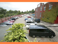 ( S2 - Sheffield ) Serviced Offices to Let - £ 195