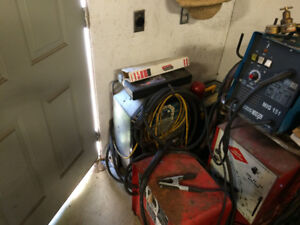 tools for sale or rent