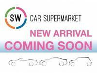 Volvo XC90 D5 Executive AWD 2.4L 5dr