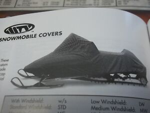 NEW YAMAHA cover fits Et340  and Ovations