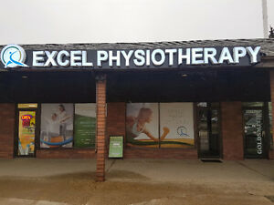 Banner Services and Window Graphics