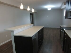 Perfect Investment property For Sale in the Town of Lamont Strathcona County Edmonton Area image 6