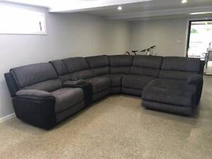 Lounge Suite In Perth Region Wa Home Amp Garden Gumtree