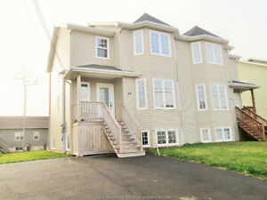 54 BIRCHFIELD ST, MONCTON NORTH! $165,500