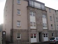2 bedroom flat in St Stephen Court, Charles Street, City Centre, Aberdeen, AB25 3TZ